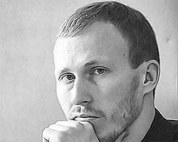 Игорь Белобородов считает, что стране необходимо ориентироваться на семью(фото: sobor-chel.ru)