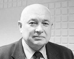 Павел Золотарев(фото: <a href= http://azerros.ru/ target=_blank>azerros.ru</a>)