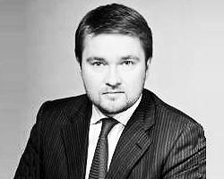 Заместитель гендиректора «Связьинвест», член комитета по инвестиционной политике Торгово-промышленной палаты (ТПП) Михаил Лещенко(фото: svyazinvest.ru)