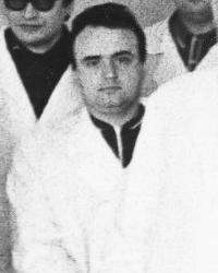 По словам Валерия Гурвича, лечебное  голодание изучали только в СССР (фото: poprirode.ru)