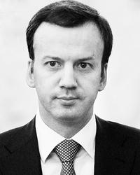 Аркадий Дворкович, по мнению экспертов, не может стать министром, поскольку не имеет опыта работы в образовании(ИТАР-ТАСС)