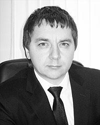Алексей Штейников, начальник управления оценки объектов недвижимости Росреестра(фото: из личного архива)