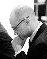 Сергей Кириенко (фото: ИТАР-ТАСС)