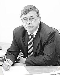Александр Железняков считает, что стратегия Роскосмоса вполне выполнима(фото: из личного архива)