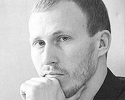 Игорь Белобородов - за качественную миграцию (фото: sobor-chel.ru)