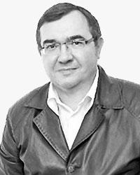 Валерий Миронов, главный экономист «Центра развития» ГУ–ВШЭ(фото: hse.ru)