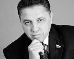 Вячеслав Тимченко не питает иллюзий по поводу своей инициативы, но уверен, что если ничего не делать – ничего и не произойдет (фото: kirov.er.ru)