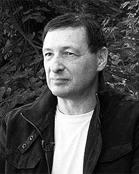 Борис Кагарлицкий убежден в том, что качество образования снизится(фото: Russia.ru)