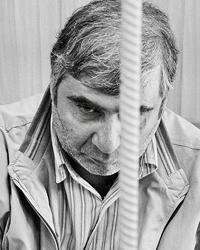 Руслан Жамборов  (Фото: РИА