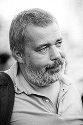 Дмитрий Муратов (фото: РИА