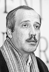 Сергей Соколов (фото: ИТАР-ТАСС)