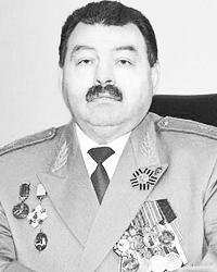 На должность главы рязанской полиции Анатолий Агошков был назначен ровно год назад(фото: rv.ryazan.ru)