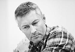 Евгений Ройзман (фото: ИТАР-ТАСС)