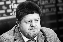 Евгений Брюн (фото: РИА