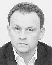 Александр Сидякин(фото: ИТАР-ТАСС)