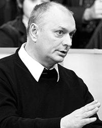 Михаил Пашкин (Фото:  deloprincipa.ru)