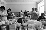 Со всей России в Крымск стекаются лекарства (фото: ИТАР-ТАСС)