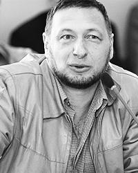 (фото: Дмитрий Копылов/ВЗГЛЯД)