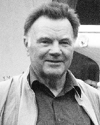 Анатолий Звездин (фото: ufn.ru)