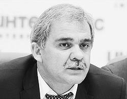 Каромат Шарипов предлагает закрыть российско-таджикскую границу на два года (фото: ИТАР-ТАСС)