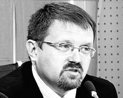 Вадим Козюлин (Фото:  arms-expo.ru)