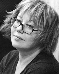 Любовь Аркус: Я в 1988 году брала интервью у Иосифа Бродского. И он там мне сказал ключевую фразу: «