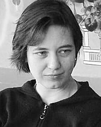 Светлана Толдова полагает, что нити интересов позволяют связать пользователей во вполне определенные группы (Фото: darwin.philol.msu.ru)