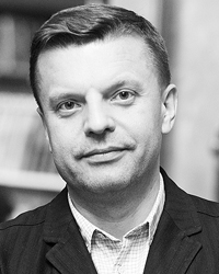 Леонид Парфенов (Фото: ИТАР-ТАСС)