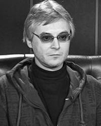 Кирилл  Серебренитский (Фото: russia.ru)