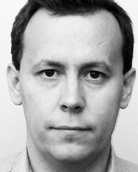 Гендиректор компании RoboCV LLC Сергей Мальцев уверен: «автопилоты» не должны быть слишком дорогими (фото: из личного архива)