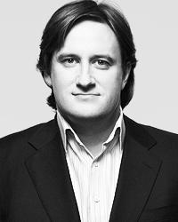 Кирилл Лятс, председатель совета директоров компании  «Локомоскай», занимающейся созданием дирижаблей (фото: из личного  архива)