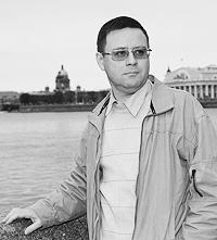 По мнению Александра Кобринского, догхантеры занимаются  удовлетворением своих садистских потребностей (фото:  assembly.spb.ru)