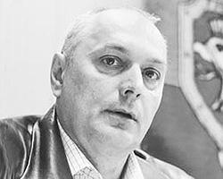 Михаил Пашкин считает, что сотрудников необходимо защищать от произвола начальников(фото: pravo.ru)