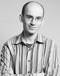 Михаил Фихтенгольц: Вся эта система маркировки по возрастному цензу кажется мне странной(Фото: conservatory.ru)