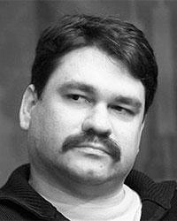 Павел Салин (фото: er.ru)