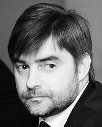 Вице-спикер Госдумы Сергей Железняк (фото: ИТАР-ТАСС)