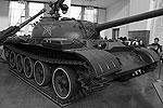 "Танк «Тип 59» – копия советского Т-54 <a href = ""http://vz.ru/society/2012/11/1/605328.html"" target = ""_blank"">Подробности</a>(фото: Max Smith)"