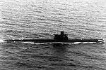 "Подводная лодка проекта 033 – копия советской лодки проекта 633 <a href = ""http://vz.ru/society/2012/11/1/605328.html"" target = ""_blank"">Подробности</a>(фото: U.S. Navy)"