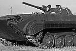 "БМП тип 86 – копия советской БМП-1 <a href = ""http://vz.ru/society/2012/11/1/605328.html"" target = ""_blank"">Подробности</a>(фото: U.S. military)"