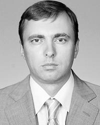 Юрий Садовенко (Фото:  mosreg.ru)