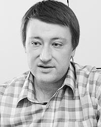 Сергей Пашин (Фото:  ИТАР-ТАСС)