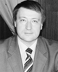 (фото: Нетупский/Wikipedia)Сергей Пашин