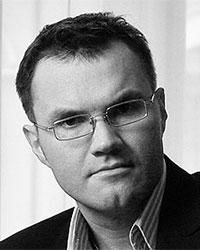 Андрей Новиков-Ланской: Тренд ближайших лет – увеличение количества сериалов и уменьшение количества ток-шоу(фото: ieatr.com)