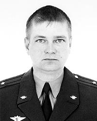 Сергей Солнечников (фото: ИТАР-ТАСС)