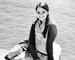 Погибшая 27-летняя учительница школы Сэнди Хук Виктория Сотто