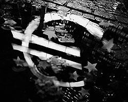 Международным трендом стала борьба с рецессией в Европе (фото: ИТАР-ТАСС)