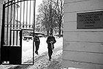 СМИ называли Усояна одним из самых влиятельных криминальных авторитетов в России. В 2010 году на Усояна уже было покушение: авторитет и его охранник в центре Москвы попали под обстрел снайпера, однако оба выжили. Тогда сначала источники сообщили, что Дед Хасан скончался, однако позже выяснилось, что он жив (фото: ИТАР-ТАСС)