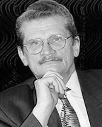 Владимир Сажин(Фото: iran.ru)