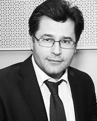 Алексей Мухин (фото: rus.ruvr.ru)