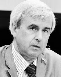 Вячеслав Лысаков(фото: РИА